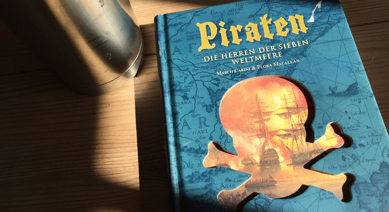 piratenbuch