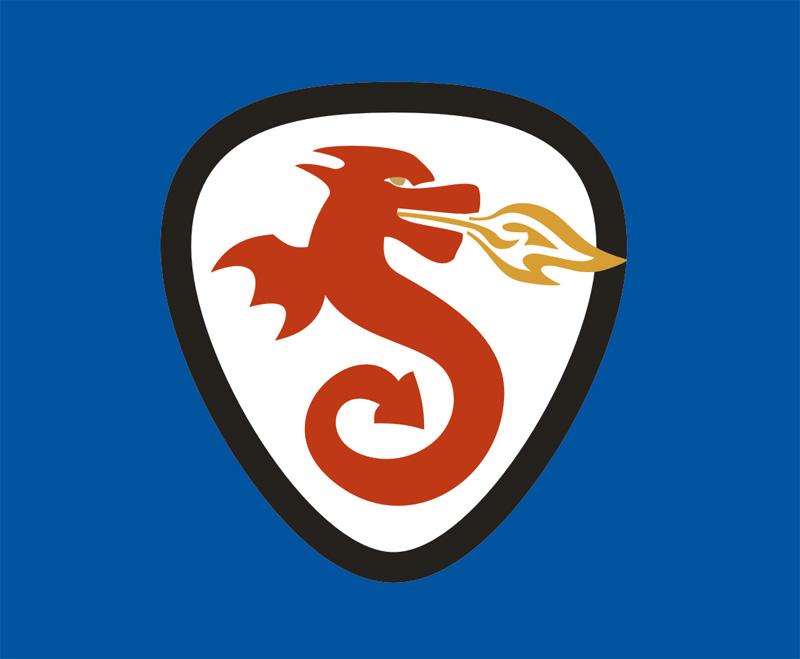 seadragon-logo